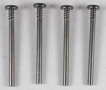 HPIZ599  SCREW SHAFT 3x40mm