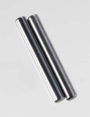 HPI86904 Steering Post 3X23mm: FS