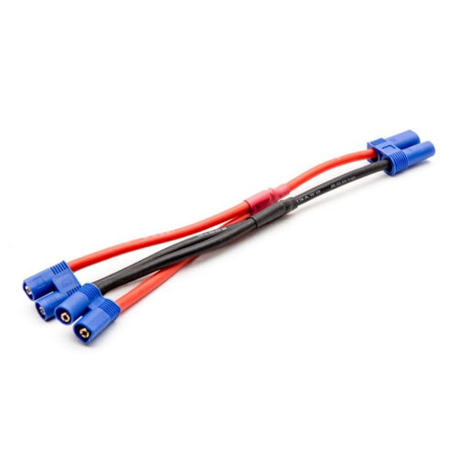 DYNC0084  Wire Harness, Parallel Battery: EC3 to EC5