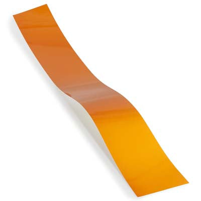 TOPQ4102 Trim MonoKote International Orange