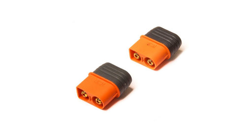 SPMXCA303 Connector: IC3 Device (2)