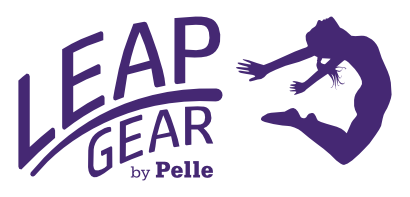 Leap Gear by Pelle