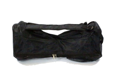 "10"" Swegway Shoulder Carry Bag (Black)"