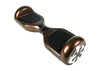 "Brown 6"" Swegway Hoverboard"