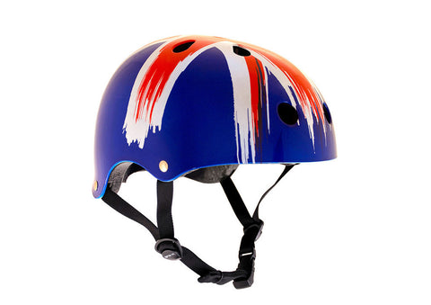 Union Jack SFR Essentials Helmet