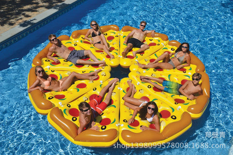 Adult Inflatable Swimming Rings