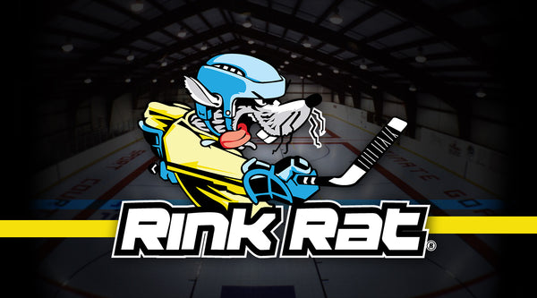 Rink Rat Hockey