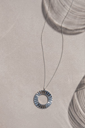 Load image into Gallery viewer, Gina Necklace - MUNS