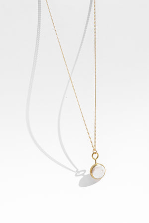 Load image into Gallery viewer, Perla Necklace