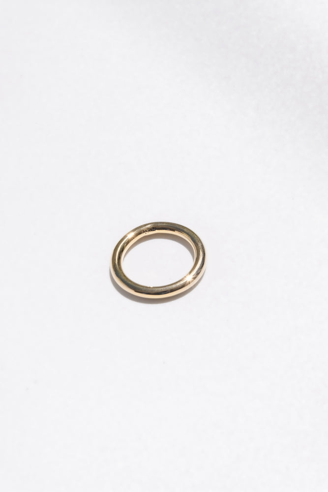 Load image into Gallery viewer, Amor Ring 3mm
