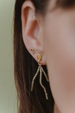 Pastel Earrings - MUNS