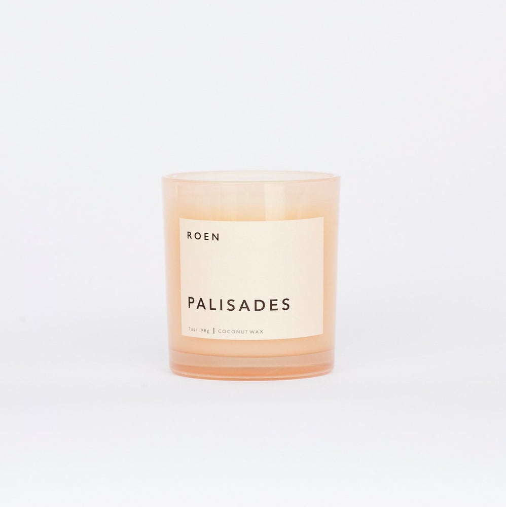 Load image into Gallery viewer, Roen Candle - Palisades