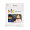 Mio People Set 213470