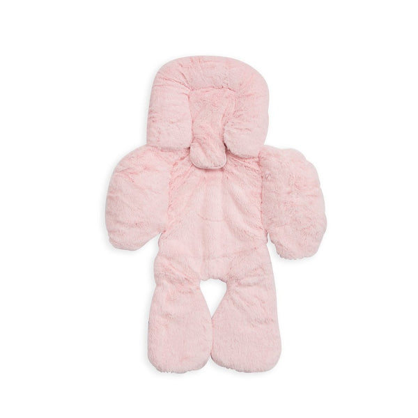 Little Unicorn Reversible Body Support Pink