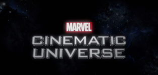 Ranking the Marvel Cinematic Universe (MCU) Movies