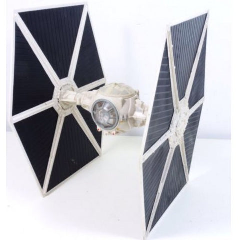 "TIE Fighter SAGA Collection 3.75"" Loose"