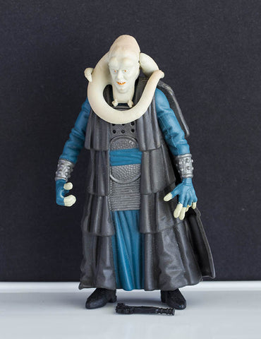 Bib Fortuna POTF2 Loose