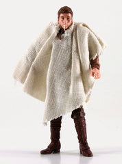 "VC32 Anakin Skywalker Peasant Disguise The Vintage Collection 3.75"" Loose (incomplete)"