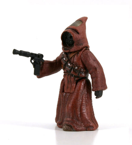 "Original Trilogy Collection Jawa 3.75"" Loose"