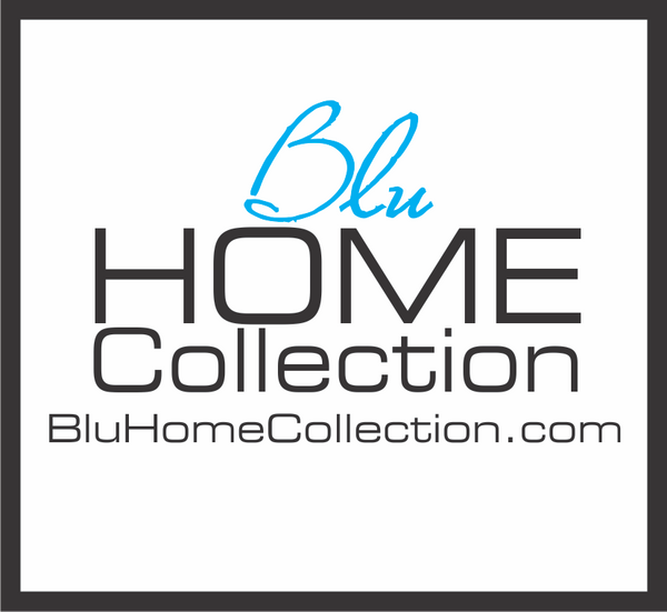 Blu Home Collection