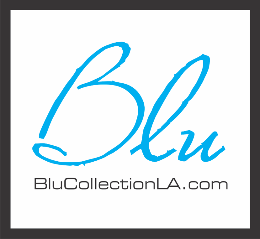 Blu Collection LA