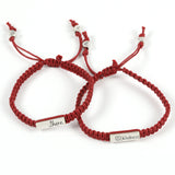 Share® Kindness Bracelets - Trust Your Journey