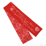 Trust Your Journey ® Strong Women Scarf
