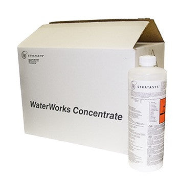 P400-SC Soluble Concentrate / case of 12