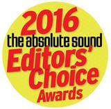 Congratulations To Audio Physic - The Fourth Vana Ltd Product Line To Be Named The Absolute Sound 2016 Editors Choice! - The Classic 30