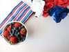 5 Simple and Healthy Fourth of July Recipes