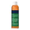 Outback Oil Spray | 150mL