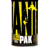 Animal - Pak 44 Packs