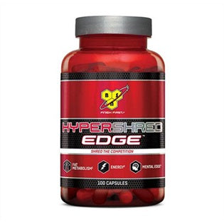 BSN - Hypershred Edge