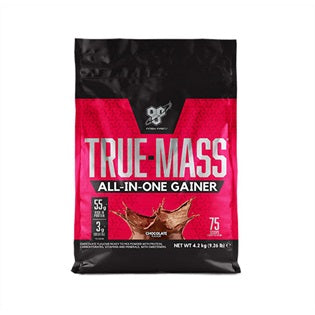BSN - True Mass All-in-One