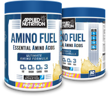 Applied Nutrition - Amino Fuel EAA