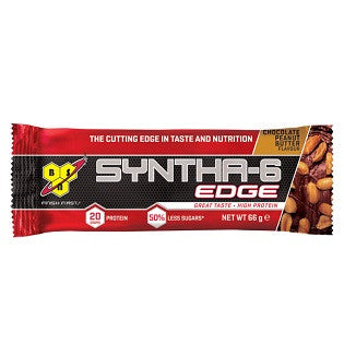 BSN - Syntha 6 EDGE - Bar