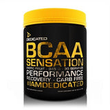 Dedicated Nutrition - BCAA Sensation V2