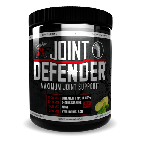 5% Nutrition - Joint Defender