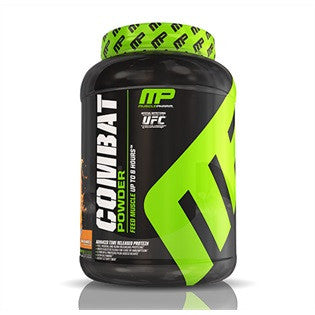 Muscle Pharm Combat 907g