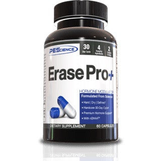 Physique Enhancing Science Erase Pro+