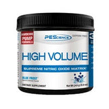 Physique Enhancing Science - High Volume