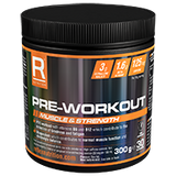 Reflex Nutrition - PREWORKOUT