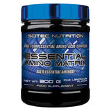 SciTec - Essential Amino Matrix