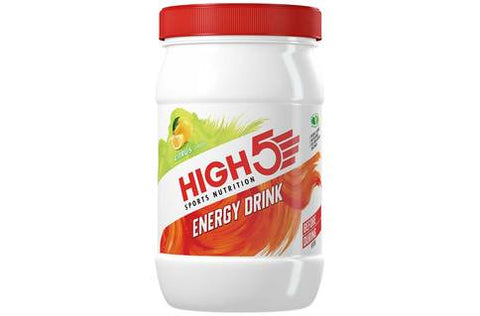 High 5 - Energy Drink 1kg