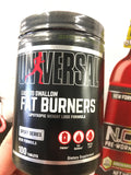 Animal - Fat Burner