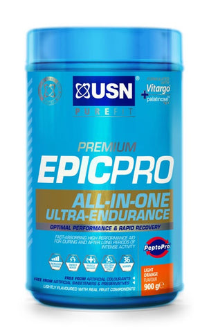 USN Epic Pro All-in-One
