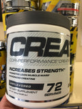 Cellucor - Micronised Creatine Monohydrate