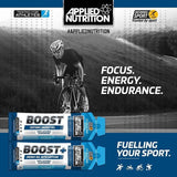Applied Nutrition - Boost Isotonic Energy Gel