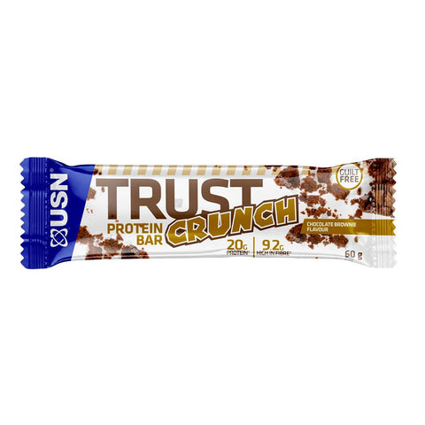 USN - Box Trust Crunch Protein Bar (12 x 60g)
