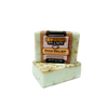 Bed & Bath Itch Relief Goats Milk Soap for Dogs 6oz